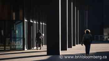 Self-dealing scandal at Bridging Finance strikes fear in sector - BNN