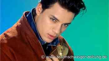 Sänger Nick Kamen gestorben