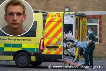 Man 'given 1% chance to live' after Bexley attack