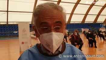 Prossimo Articolo Castellana Grotte | Preoccupazione per la disponibilità di vaccini - Antenna Sud