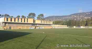 23/04/2021 14:32 Football Peymeinade organise des détections dans de nombreuses catégories - Actufoot