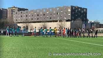 Juventus Women Primavera, domenica il Napoli: final four a Sassuolo - Juventus News 24