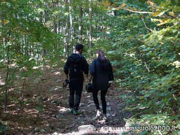 Due nuove escursioni col CAI di Sassuolo - sassuolo2000.it - SASSUOLO NOTIZIE - SASSUOLO 2000