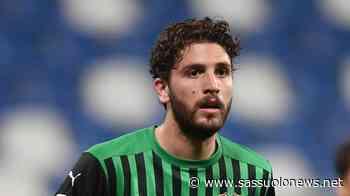 Calciomercato Sassuolo: il Barcellona vuole Manuel Locatelli del Sassuolo - Sassuolonews.net
