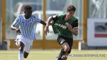Sassuolo Juventus Primavera: data, orario, dove vederla in tv e streaming - Sassuolonews.net