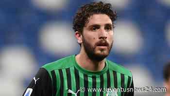 Locatelli Juve, la richiesta del Sassuolo. Un fattore sarà decisivo: ultime - Juventus News 24