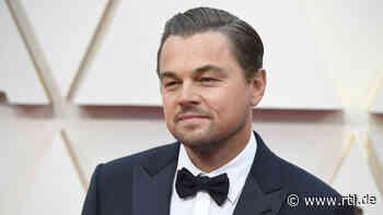 Leonardo DiCaprio: Das sind die Ex-Freundinnen des Hollywood-Stars - RTL Online