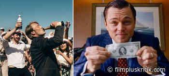 """Leonardo DiCaprio plant Remake von """"Der Rausch"""" - Film plus Kritik"""