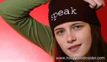 Kristen Stewart's 'Speak': The Film About Sexual Assault That We Need To Be Talking About #metoo - Hollywood Insider