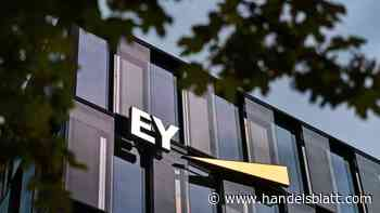"""Untersuchungsausschuss: """"Intern ausgerastet"""": EY-Forensiker sah massive Probleme bei Wirecard"""