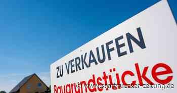 Aufkärung nach Bericht über blonde Frau in Eppelborn - Saarbrücker Zeitung