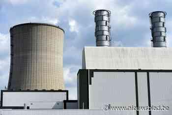 Luminus krijgt vergunning voor gascentrale aan Ringvaart in Gent