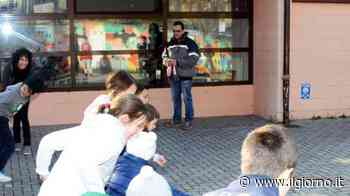 Calolziocorte: la battaglia senza speranza per la scuola primaria della frazione - IL GIORNO