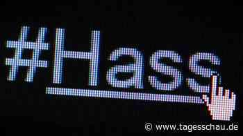 Bundestag: Meldewege für Hass im Netz sollen künftig einfacher sein