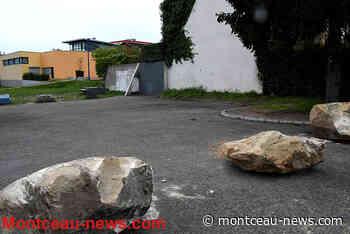 Montceau-les-Mines : quartier du Plessis « Montceau News | L'information de Montceau les Mines et sa region - Montceau News