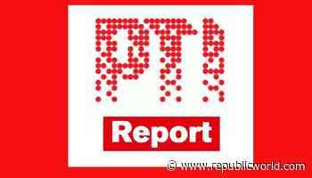 Odisha seeks GST exemption on coronavirus vaccines - Republic World