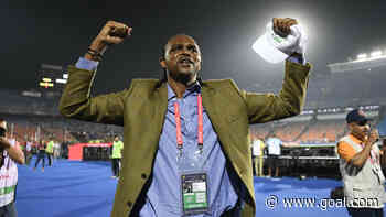 Arsenal vs Villarreal: Nwankwo Kanu issues emotional rallying cry
