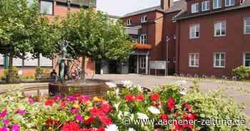 Stadtrat Baesweiler: Corona-Krise reißt ein Loch in die Kasse - Aachener Zeitung