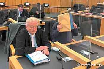 Münster: Gutachten über Jugendamt soll verlesen werden