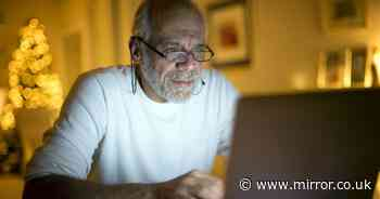 'Hubby's nearly 70, watches porn daily and needs medication to help in bedroom'