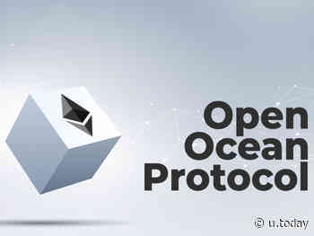 Ethereum's Layer 2 Solution, Loopring (LRC), Integrated by Open Ocean - U.Today