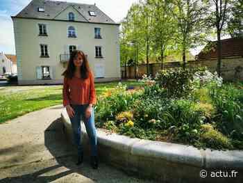 Seine-et-Marne. Virginie Thobor, adjointe à Lieusaint, fonce vers les Jeux Olympiques de Tokyo - La République de Seine-et-Marne