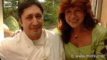 Karlsfeld verliert wieder einen Traditionsbetrieb: Die Bäckerei Slanitz schließt - Merkur Online