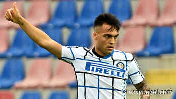 'I was very close to joining Barca & spoke with Messi' - Lautaro admits he almost left Inter for Camp Nou in 2020