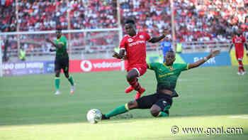 Kariakoo Derby: Pawasa and Morris compare Simba SC and Yanga SC firepower