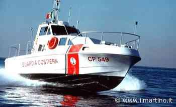 San Benedetto del Tronto: pesca illegale, 20 attrezzi da posta sotto sequestro - Il Martino