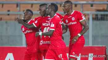 Kariakoo Derby: Chama and four key players for Simba SC against Yanga SC