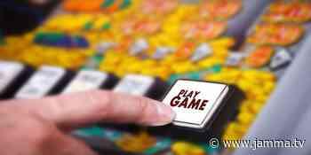 Castenedolo (BS): approvato regolamento giochi, previsti distanziometro e limiti orari - Redazione Jamma
