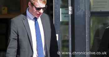 Trial of teacher accused of sexual activity with child adjourned