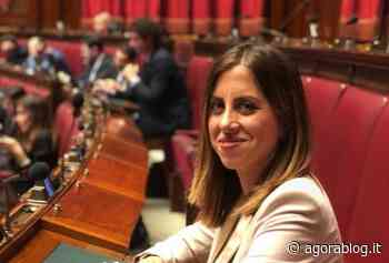 Superbonus 110%, l'On. Palmisano: «A Martina Franca il cantiere più grande d'Italia» - AgoraBlog