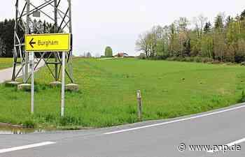 Verkehrsbelastung in der Hochsaison entschärfen - Seebruck - Passauer Neue Presse