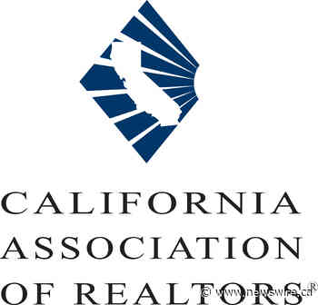 California REALTORS® urge legislative action this year as housing production in state declines for second straight year