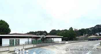 Gujan-Mestras : Deux classes de l'école Jean de La Fontaine fermées pour cas de Covid - Sud Ouest