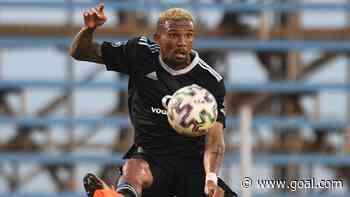 Orlando Pirates player ratings after Black Leopards win: Jooste makes big impression