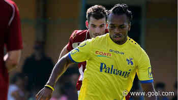 Joel Obi: Pisa's Michele Marconi handed 10-match ban for racially abusing Nigeria and Chievo Verona star