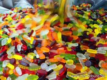 Krebsrisiken - Kommt Stopp des Farbstoffs Titandioxid im Essen? - Neue Presse Coburg