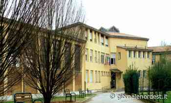 Mestre/Ok ai lavori alla scuola primaria Tintoretto. Un intervento da 2,3 milioni - Giornale Nord Est