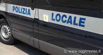 Rapinava prostitute, arrestato a Mestre | Oggi Treviso | News | Il quotidiano con le notizie di Treviso e Provincia: Oggitreviso - Oggi Treviso