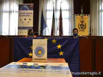"""FestaEuVenezia2021: presentata a Mestre la IX edizione dal titolo """"Pensare Europeo da 1600 Anni"""" - Il Nuovo Terraglio"""