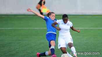 Dinamo-BSUPC part ways with Banyana Banyana star Rhoda Mulaudzi