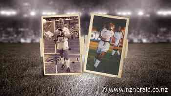 The untold story of NZ Football's great double act - New Zealand Herald