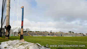 Leinster GAA confirm venues for opening rounds of football and hurling championshp - Irish Examiner