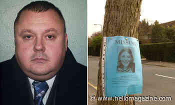 The Abduction of Milly Dowler: Where is Levi Bellfield now?
