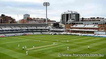 English grounds reveal bombshell plan to complete suspended IPL season