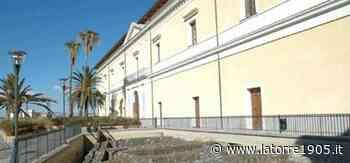Amministrazione Torre del Greco sorda alle richieste della Consulta Ambientale - La Torre dal 1905