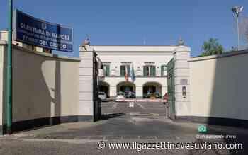 Torre del Greco: ristoratore ospita clienti all'interno della struttura. Sanzionato e locale chiuso - Il Gazzettino Vesuviano